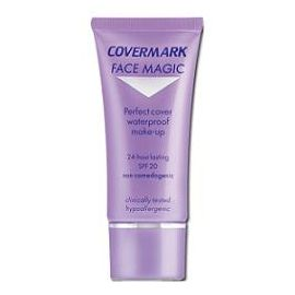 Covermark Face Magic 30 Ml Colore 3