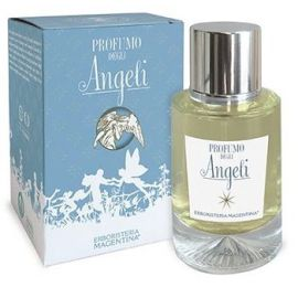 Angeli Profumo 50 Ml