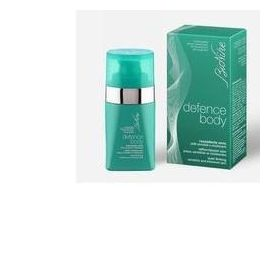 DEFENCE BODY SENO 100ML