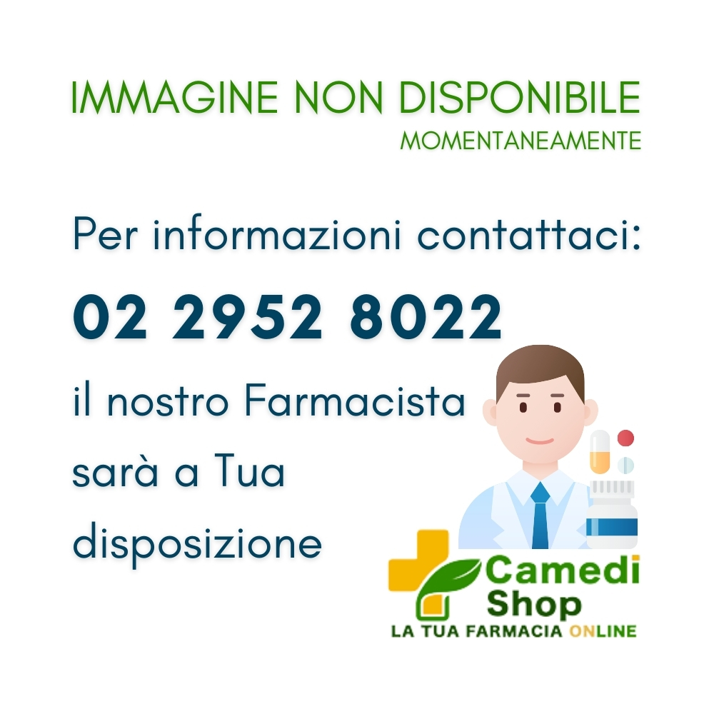 Tonihair 60 Compresse