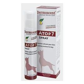 Atop 7 Spray Cani 75 Ml