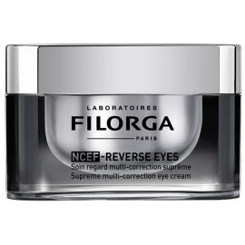 Contacta Daily Lens 15 Lenti Monouso Giornaliere 1,75 Diottrie