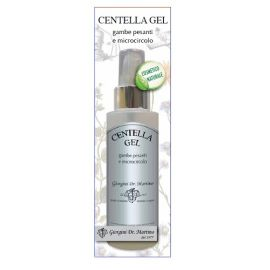 Centella Gel 125 Ml