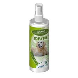 No Fly Dog Sol Insetti 1 L