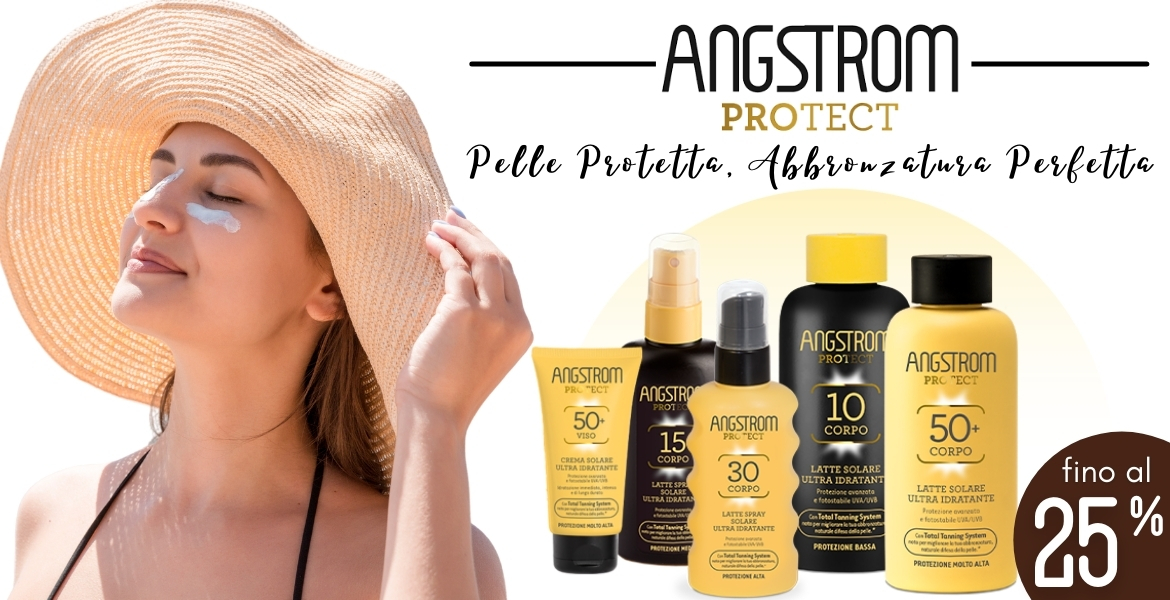 angstrom sun protect
